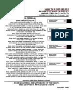 ARMY TM 9-2320-280-20-2 HMMWV Unit Mantainance Vol 2 JUL04