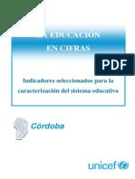 sistema-educativo-cordoba