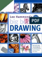 Grande Livro de Desenho