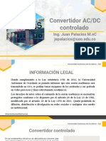 3. Rectificador_Controlado