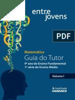 Matematica_Tutor_1Ano_Vol1