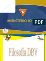 04. Filosofia DBV (1)