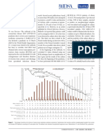 COVID19 - SARS CoV-2 - Correlation Between 3790 Quantitative Polymerase Chain Reaction–Positives Samples and Positive Cell Cultures, Including 1941 Severe Acute Respiratory Syndrome Coronavirus 2 Isolates