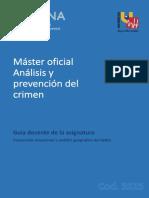 guia_docente_prevencion situacional MAPc3225