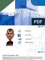 Aula-7-1001-questões-CESPE-Regência-e-Crase-material-de-apoio