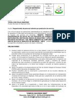 SDP_2021_REQ_PROP_AMBIENTAL