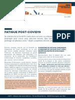 an-454-Communique-Post-covid-ASFC
