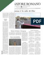 quotidiano082
