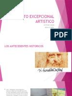 TALENTO EXCEPCIONAL ARTISTICO (2) (1)