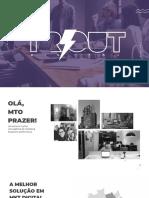 TryOut Digital - apresentação comercial (1)