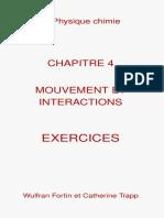 2D-PC-CHAP_04_exercices