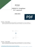 TD7--exercice 8 (1)