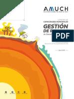 Catastro-de-Capacidades-Municipales-para-la-Gestion-de-Riesgos-de-Desastres-y-Emergencias