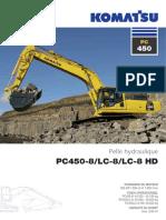 054 pelle-hydraulique-PC450
