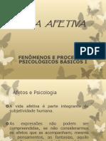 aula_05_afetos_emocao