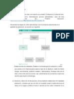 4. CONTROL_Proceso Administrativo - Documentos de Google
