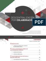 Descentralizacion-por-colaboracion