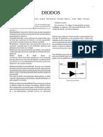 informe-diodo-curvas-caracteristicas (1)