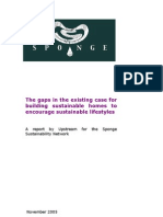Sponge_SustainableLifestyles_BusinessCase-06-12