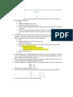 Ejemplos_Estructura_de_decisión_IF_12_feb_2021