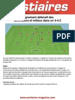 Alignement-defensif-des-defenseurs-et-milieux-dans-un-4-4-2
