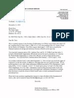 DCNF-v-HHS-Nov-2020-00149