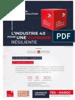 Programme-GI4.0-CONFERENCE-2e-edition_11