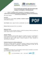 Modelo_-_Resumo_Expandido_-_Mestrado_e_Doutorado_-_Rede_PRODEMA