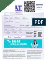 consulta-tu-soat_31_5_2020
