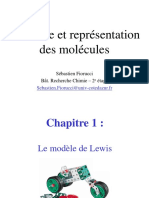 Structure_et_representation_des_molecules