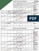 Consulta de Casos Fiscales a Nivel Nacional - FORSYTH SOMMER, George Patrick