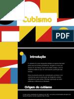 CUBISMO (1)