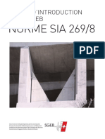 sgeb_cours_sia-269-8_totale