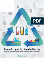 2021 02 Battery Raw Materials Report Final