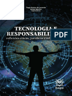 Tecnologia e Responsabilidade