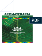 (Fernando Amaral) Aromaterapia - Aplicação de Óleos Essenciais - Manual Técnico.pdf