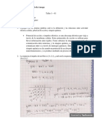 PSIM81 - Taller1 - Rodriguez Juan, Vanegas Jery