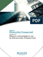 A5_Mod11_Unid1_Marco estratégico en la Dirección Comercial