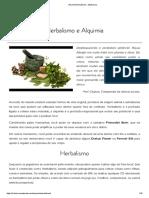 Alquimiaeherbalismo __ d&dnaroca