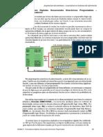 03- Procesadores Digitales Secuenciales - Parte I - Arq de Hardware - 2015