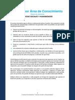EXAMEN_DE_SIMULACION_-CIENCIAS_SOCIALES- (1)
