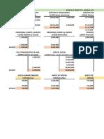 1. Taller Práctico_Manila Ltda