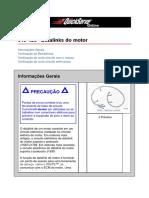 019-428   Datalinks do motor