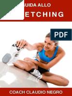 Guida-stretching
