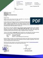 027_Surat Vaksin Hati Kepesertaan (PPNI)