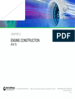 1100G JM LBM 02_Engine Construction