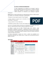 Guia y Proyecto Guia N 23 Andrea.docx