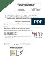 Segundo_taller_de_matematicas_grado_5to_primer_perido_2021