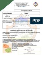 1ERA GUIA MATEMÁTICAS FORMATO INSEBOR PERIODO 1 2021