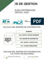 4. MARGEN DE CONTRIBUCION EBITDA UODI